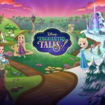 Guide to Playing Disney Enchanted Tales