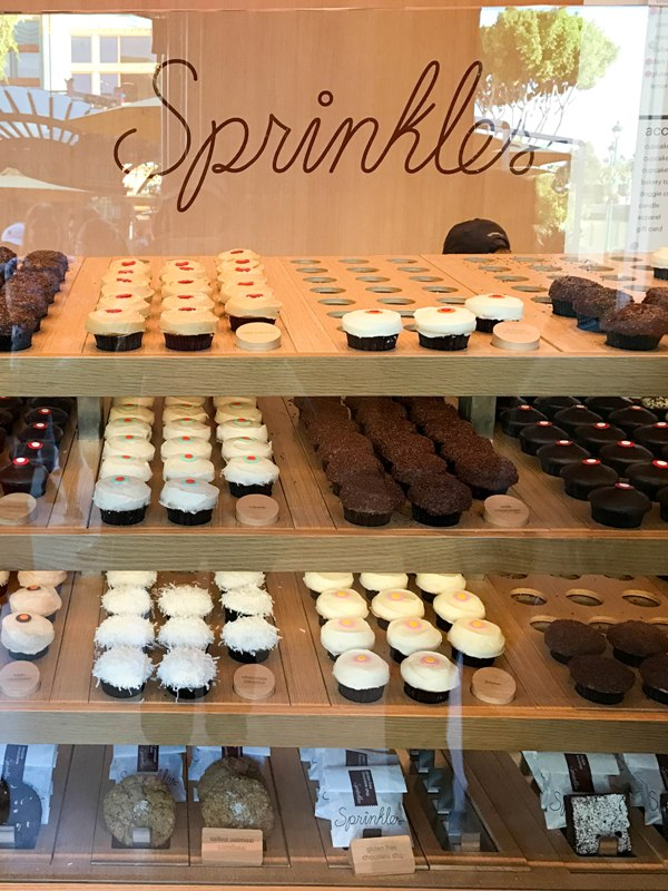 recipe: sprinkles downtown disney [3]