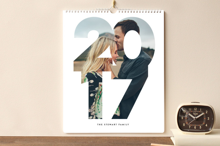Unique Anniversary Gifts from Minted