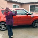 2017 Kia Soul Review