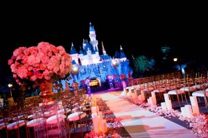 My 5 Favorite Moments from the Disney's Fairy Tale Weddings TV Special