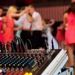 DJ Vs. iPod: Which is Best For Your Wedding?