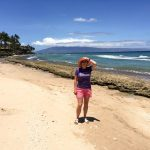 Hawaii Cruise Trip Report – Maui