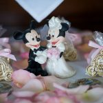 The Perks of Having a Small Disney Wedding