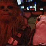 Prepare Yourself for Force Friday II!