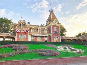 Save Money on Your Disney Vacation with Get Away Today!
