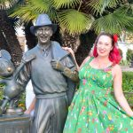 7 Tips for a Successful Dapper Day