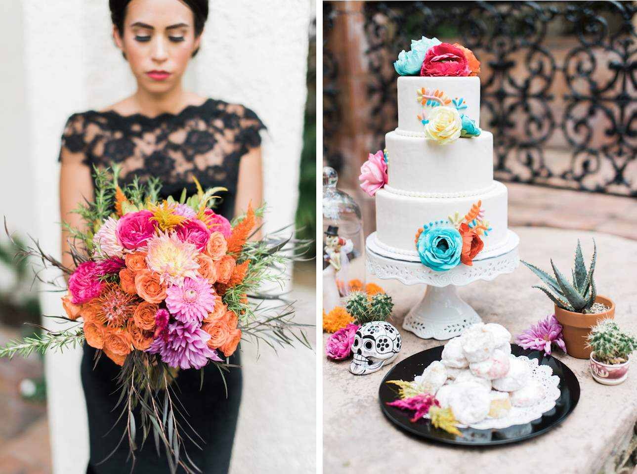 COCO Wedding Ideas - How to Have a \