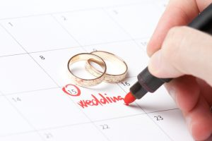 7 Tips for Fitting Wedding Planning Into Your Already Busy Life