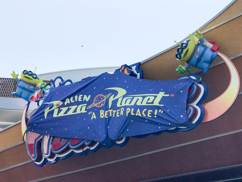 Pixar Fest at Disneyland - Everything You Need to Know