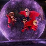 INCREDIBLES 2 Movie Review: Just as Super as the First!