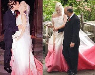 rp_gwen-stefani-wedding-dress-2.jpg