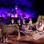 2011 Most Popular Posts Recap ~ Myths About Disneyland Weddings