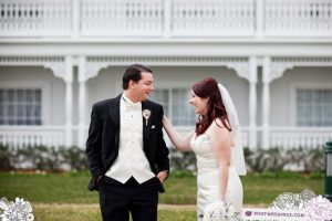 A Budget Fairy Tale Moment – Root Photography