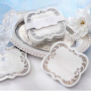 Disney Fairy Tale Weddings Favors by Kate Aspen