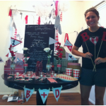 Guest Post – Danica from ChicRunner.com and 'My Fair Wedding'