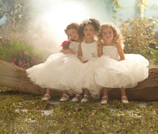 rp_disney-princess-flower-girl-dresses.jpg
