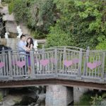 Disneyland Engagement Shoot – Jennifer and Aaron