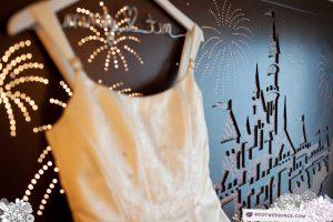 Pro Wedding Pics – Sneak Peek!