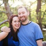 Our Disney's California Adventure Engagement Session with The Roots
