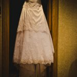 {Real Weddings} Shannon and Randall – Buda, Texas