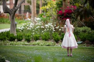 Trip Report – Day 3, Part 2 – Wedding Day: First Look and Portraits