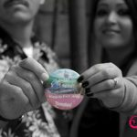 Disneyland Engagement Shoot – Natalie and Kevin