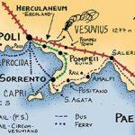 Honeymoon Planning – Naples, Italy