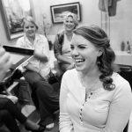 {Real Weddings} Claire and Thomas – Kansas City, MO