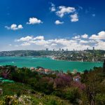 Honeymoon Planning – Istanbul, Turkey