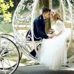 The Best Fairy Tale Wedding Items on Amazon