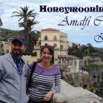 Revisiting Our Honeymoon – Naples, Italy