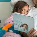 Unique Children's Books from Blurb