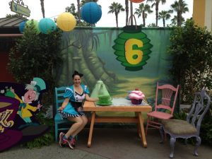 Things to Look for While Running the Tinkerbell 10k