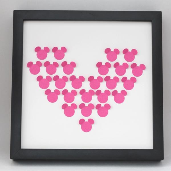 10 Disney Valentine's Day Ideas