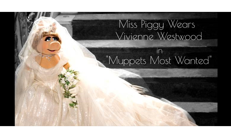 miss-piggy-vivienne-westwood-featured