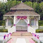 8 Ways to Decorate the Rose Court Garden Gazebo