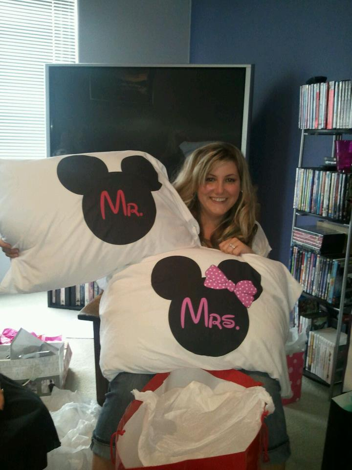 renes disney bridal shower inspired by dis