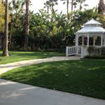 Venue Spotlight: Adventure Lawn Gazebo