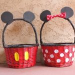 10 Disney Craft Ideas for Easter