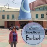 Home Buying and Suburban Living: What I Love About Burbank