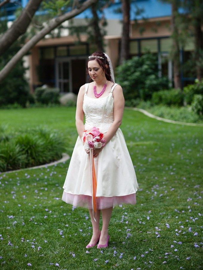 Hindsight is Magical: The Best Advice from Past Disneyland Brides