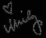 BFT-signature