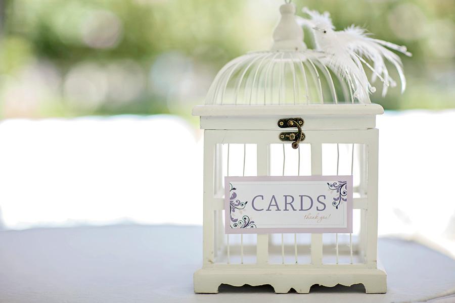 Disneyland Wedding // White Rabbit Photo Boutique