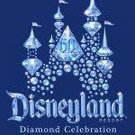 The Countdown to Disneyland's Diamond Anniversary is On!