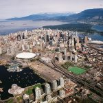 Planning Guide: Vancouver