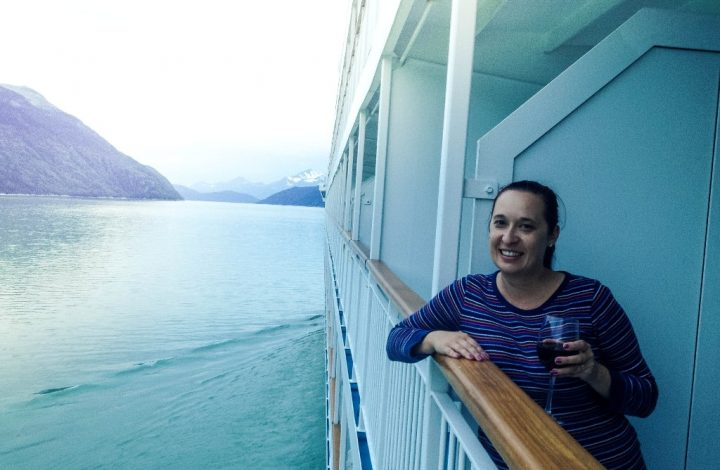 Addressing Some Cruise Ship Myths from a Cruising Addict
