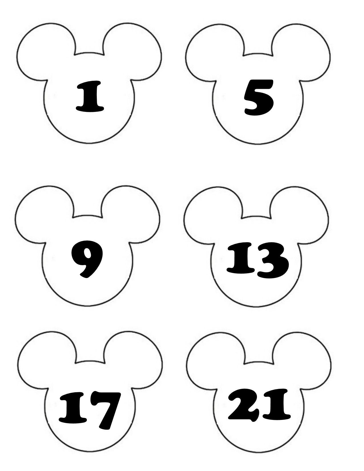 Mickey-advent-template-1