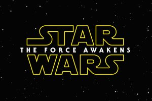 The Force is Strong with this Star Wars Episode VII Teaser Trailer