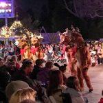 Ultimate Disney Weddings Centerpieces – Part Two
